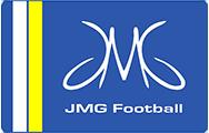 JMG Football